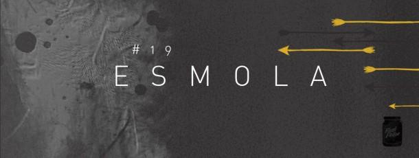 Esmola [#19]