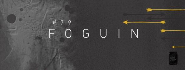 Foguin [#79]