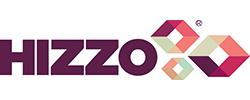logo hizzo 2