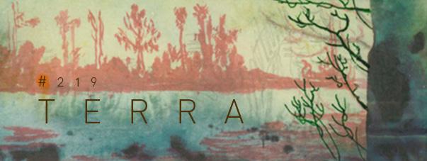 Terra [#219]