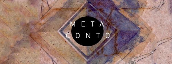 Metaconto