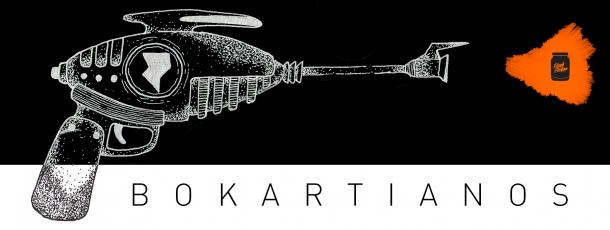 Bokartianos