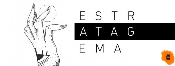 Estratagema