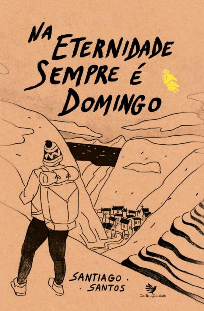 Capa-Domingo