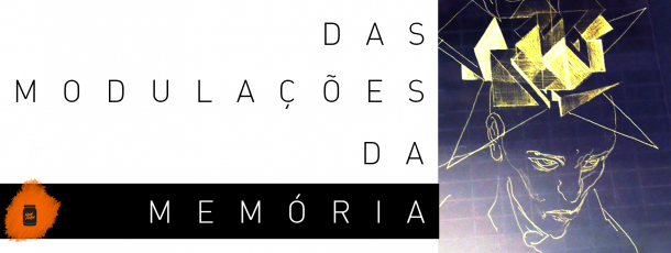 Das modulações da memória